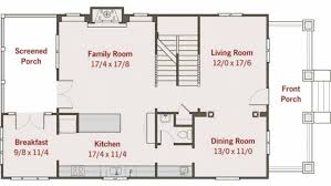 planning to build a house how to plan building house remarkable best free floor plans ideas