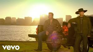 montgomery gentry roll with me americana music pinterest