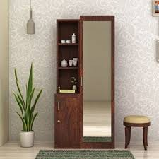 dressing tables for sale dressing table buy dressing tables online india wooden street
