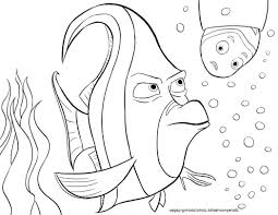 fancy disney channel coloring pages 62 in free colouring pages