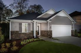 new homes for sale in raleigh nc by kb home
