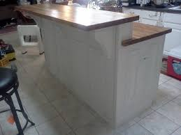 island bar for kitchen best 25 kitchen island bar ideas on cave diy bar