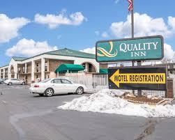 Comfort Inn Kentucky Hotel In Bowling Green Ky Quality Inn Official Site