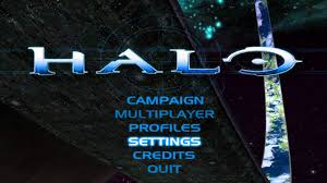 how to download halo combat evolved free on mac full version