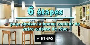 comment choisir sa cuisine comment choisir sa cuisine cuisine bien choisir sa credence de
