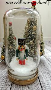 Creative Christmas Craft Ideas Mason Jar Crafts Top From Jars Picture Highest Quality Diy And