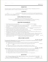 engineering resume format pdf professional engineer resume template collaborativenation com