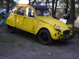 citroen 2cv deusjevo 1985 citroen 2cv specs photos modification info at