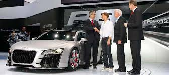 audi ceo audi the of all dieselgate keeps its oblivious