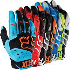motocross fox gear fox clothing sale fox flexair race gloves motocross yellow fox