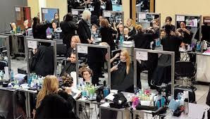 best makeup schools in usa 28 best makeup schools in usa top 15 beauty schools in the