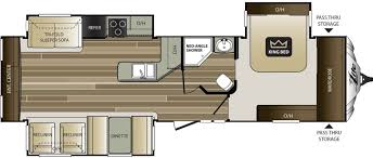 new or used travel trailer campers for sale rvs near buffalo