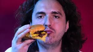 shake shack thanksgiving hours asmr eating shake shack burgers 햄버거 먹방 youtube