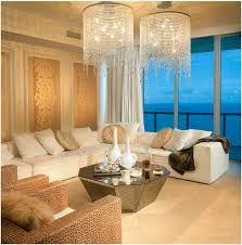 wohnzimmer deckenbeleuchtung 12 moderne kronleuchter beste deckenbeleuchtung für ihr