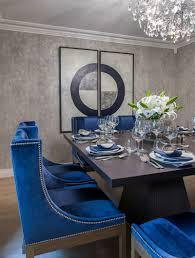 julie white photography u2013 show homes and interior design