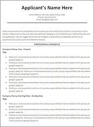 resume template ms word microsoft word resume template 2016 jennywashere com