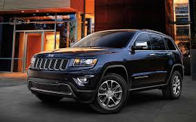 jeep cherokee black 2015 get 1 750 cash back on the 2015 jeep grand cherokee military