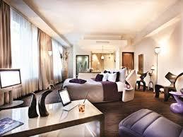 wellness design hotel wellness hotels in hamburg book your relaxing