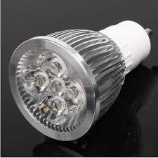 gu10 50w halogen light bulbs gu10 led bulb l 85 265v 5w replace 50w halogen l 500 550lm led