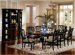Best Colonial Design  Decor Images On Pinterest Primitive - Colonial dining rooms