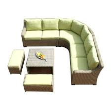 Curved Sofas For Small Spaces Curved Sofas For Sale Kulfoldimunka Club