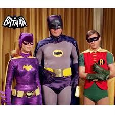 76 best batman images on pinterest batman 1966 batman robin and