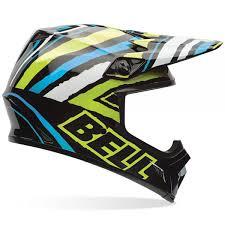 motocross helmets for sale bell helmets motorcycle motocross helmets sale online exclusive