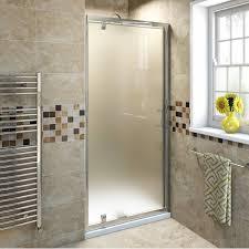 frameless shower glass doors bathroom amazing glass shower door designs inspiration for your