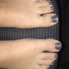 nail spa bellingham wa glamour nail salon
