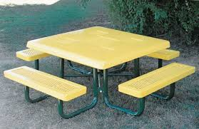 Children Patio Furniture by Visionmasters Commercial Outdoor Furniture Picnic Tables Pool