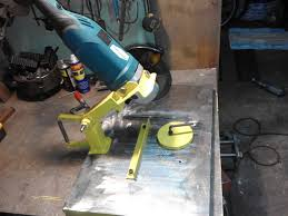 best 25 angle grinder ideas on pinterest tools workshop