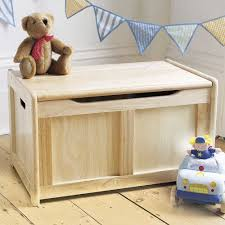 Wooden Toy Box Instructions by Farmhouse Style Toy Box Blanket Chest Diy Projects Playroom