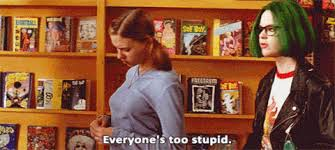 ghost world ghost world gif find on giphy