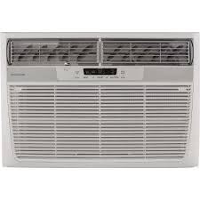 black friday specials home depot 2017 heaters frigidaire air conditioners air conditioners u0026 coolers the