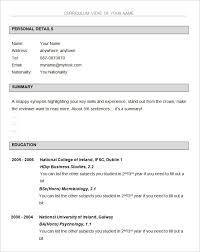 Resume Template Microsoft Word Download Free Resume Samples Free Download Resume Template And Professional Resume