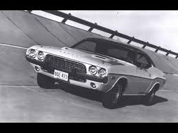 Dodge Challenger 1974 - 1970 1974 dodge challenger period photos 1973 rallye 2
