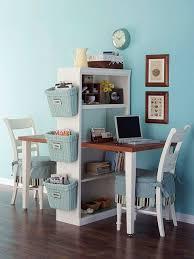 ideas for home decor on a budget best diy decorating on a budget ideas liltigertoo com