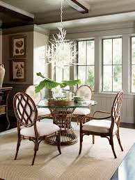 home design stores wellington tommy bahama bali hai 60 round dining room set tommy bahama
