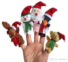 best stuffed snowman gifts for christmas to buy buy new stuffed