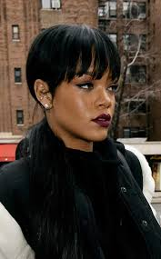 15 best rihanna pixie cuts short hairstyles 2016 2017 most