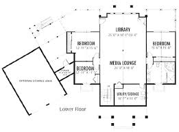 Cedar Home Floor Plans Cedar Homes Windwood Post Beam Homes Cedar Custom Homes