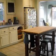 Kitchen Table With Cabinets Small Kitchen Table Sets To Improve Your Kitchen Space
