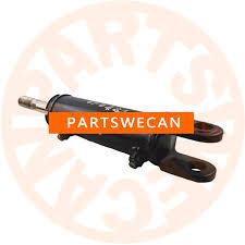 toyota online store tilt cylinder toyota 8fd25 30 forklift aftermarket parts 65510