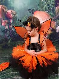 butterfly halloween costume buy butterfly costume butterfly costume for girls carnival costume