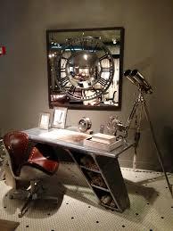 Restoration Hardware Desk Accessories Airplane Desk Decor Implementing Airplane Decor Home Design Studio