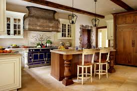 Home Decor France by French Kitchen Designs 15 French Inspired Kitchen Designs Rilane