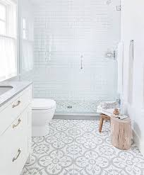 best 25 timeless bathroom ideas on pinterest gray bathrooms