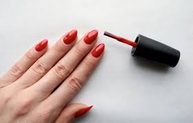 10 steps to quit even the worst nail biting habit once and for all