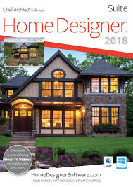 amazon com home designer suite 2018 pc download download