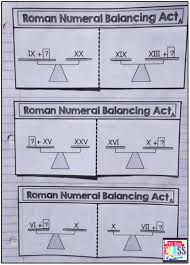 balancing act practice answers